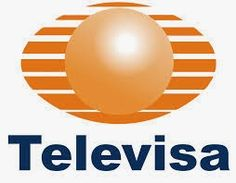 Multicultural TV Up-Front and Digital New-Front News: GrupoTelevisa Strengthens in US Spanish Pay-TV Mar...