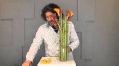 Pim van den Akker - YouTube