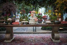 decoracao-casamento-fabio-borgatto-e-telma-hayashi-fazenda-vila-rica-fotos-roberto-tamer-7