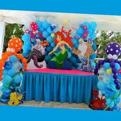ESFERA CREATIVA 1207, C.A. (CARACAS) Todo para sus Fiestas: Decoración con Globos, Atracciones Infantiles, Festejo, Pasapalos, Postres, Carritos de Consumo, Recreadores y mucho más... Teléfono: 0212-285.73.59 / 0414-847.51.44. Más Información visita: http://www.guiafelizfindesemana.com.ve/2014/10/esfera-creativa-1207-ca.html