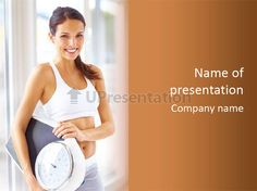 0000098296 PowerPoint Template