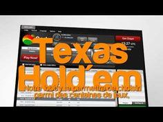 Soda Poker in french - www.sodapoker.com/fr