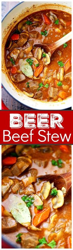 beef stew quick seared sichuan beef stew recipes dishmaps quick ...