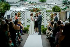 Wedding ceremony! Wedding Ceremony, Dolores Park, Weddings, Travel, Viajes, Wedding, Destinations, Traveling, Trips