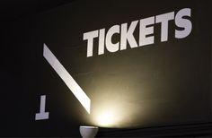 Interbrand Sydney – New Theatre brand identity