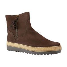 Schuhe gabor 43