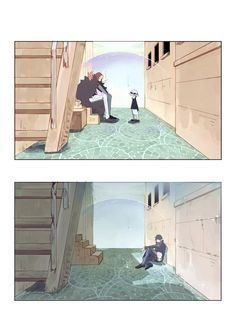 One Piece Comic, Go Wallpaper, Trafalgar Law, Manga, Pirates, Nerdy, Qoutes, Anime, Wattpad