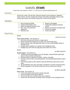 Psychological Associate Sample Resume Examples Of Customer Service Resumes Examples  Interview .