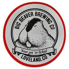 Big Beaver Brewing Co