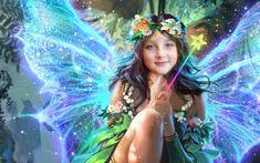 World Gif, Fairy Art, Princess Zelda, Disney Princess, Fantasy World, Disney Characters, Fictional Characters, Wonder Woman, Angel