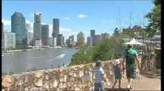 Kangaroo Point was not too long ago home to a large kangaroo population. It was also the native home to the Mirrabooka aboriginal people.  These...