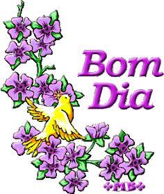 Black Couple Art, Smiley Emoji, Vera Cruz, Emoji Stickers, Gifs, Beautiful Gif, Good Morning Quotes, Prints, Pasta