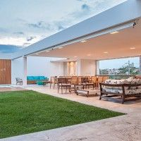 Urban Residence by Marcelo Sodré » CONTEMPORIST