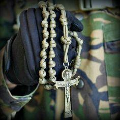 #rosario