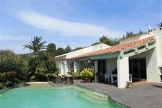 Vente de prestige Maison / Villa 135m² St Cyr sur Mer