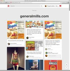 Spy on your competitor content fans and links - Pinterest SEO tips Seo Optimization, Search Engine Optimization, Marketing Tools, Online Marketing, Seo Tips, Pinterest Marketing, Social Media Tips, Spy, Online Business