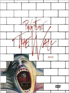 Pink Floyd: The Wall (25th Anniversary Deluxe Edition) $12,74