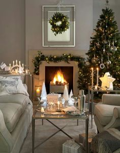 styling by selina lake dobbies christmas 2013 christmas ideas