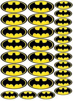 Batman Lego Archives - Lego Batman - Ideas of Lego Batman - Resultado de imagen para souvenirs de batman en goma eva Lego Batman Ideas of Lego Batman Resultado de imagen para souvenirs de batman en goma eva Lego Batman Party, Lego Batman Birthday, Superhero Birthday Party, Boy Birthday, Birthday Parties, Avenger Party, Batman Party Decorations, Batman Party Supplies, Ninja Party