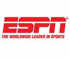 Updated statistics for various televised ESPN  events at the University of Missouri