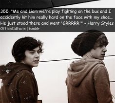 ONLY HAZZA:P!!!!! <<< I remember this interview