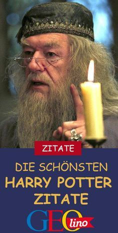 Harry Potter Zitate: Die schönsten Weisheiten We present you the most beautiful quotes from the Harry Potter stories. Citation Harry Potter, Harry Potter Stories, Harry Potter Pictures, Harry Potter Quotes, Harry Porter, Plus Belle Citation, Harry Potter Wallpaper, Potter Facts, This Is Us Quotes