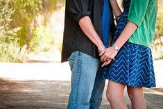 Monogamia e infidelidad: ¿estamos hechos para vivir en pareja?