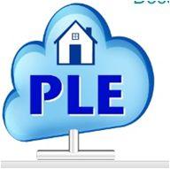 Organizacion del entorno personal de Aprendizaje (PLE)
