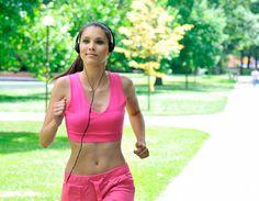 beneficios-dos-exercicios-feitos-juntos-a-natureza-corrida-blog-usenatureza