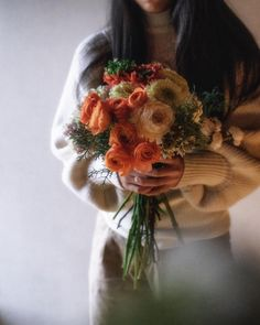 Style, Inspiration, Nature Lovers, Flowers. 𝒟𝒶𝒾𝓁𝓎 𝐼𝓃𝓈𝓅𝒾𝓇𝒶𝓉𝒾𝑜𝓃 {Things That Inspire Me Everyday} | Cool Chic Style Fashion Flower Centerpieces, Flower Arrangements, Daily Fashion, Style Fashion, Site Design, Floral Bouquets, Daily Inspiration, Instagram Fashion, Peonies