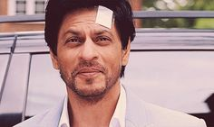 shahrukh khan movies gif - Αναζήτηση Google