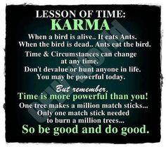 be good - do good