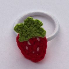 Die 514 Besten Bilder Von Erdbeeren Strawberry Fruit Strawberries