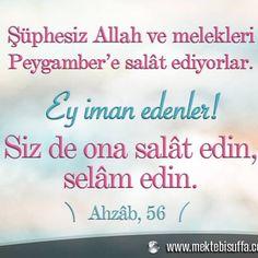 #müslüman #hadis #kuranıkerim #salavat #dua #islam #Allah #HzMuhammed #islamadavet #iman #ahlak #aşk #sevgi #İstanbul