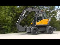 29 Best John Deere 710 Backhoe Loader images in 2018 | Backhoe