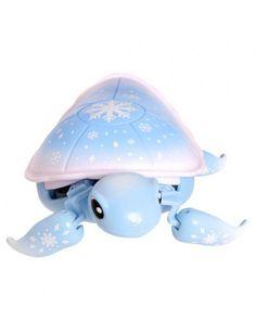 Little Live Pets Turtle Weiß - Spielzeug Little Live Pets, Little My, Little Girls, Love Pet, Doll Accessories, Turtle, Dolls, Slime, Baby Toys