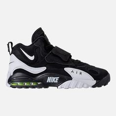 new style b9ddf 9ce3d Men s Nike Air Max Speed Turf Casual Shoes