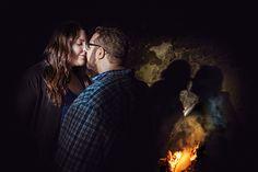 Halifax Engagement Photography: Matt & Megan – Topher & Rae Studios | Halifax Wedding & Portrait Photographers