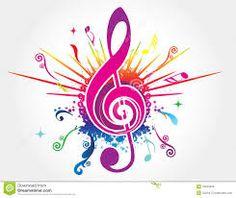 56 Ideas De Simbolo De Musica Musica Simbolos Notas Musicales