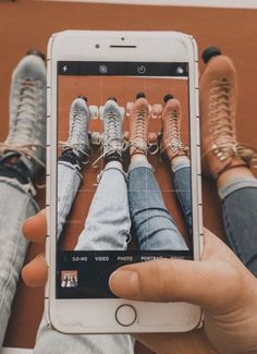 Excellent Photography Tips For Shooting Great Photos – Photography Bff Pics, Cute Friend Pictures, Friend Photos, Artsy Photos, Cute Photos, Cute Pictures, Vsco Pictures, Insta Pictures, Cute Friends