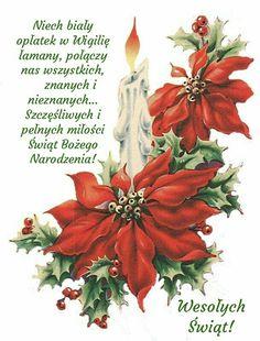 Kartka świąteczna 🎅🌲🎅🌲🎅🌲🎅🌲 Christmas Time, Merry Christmas, Holiday, Christmas Pictures, Winter Time, Kirigami, Decoupage, Christmas Cards, Seasons
