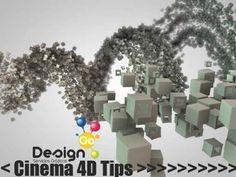 Herramienta Booleano Cinema 4D - YouTube