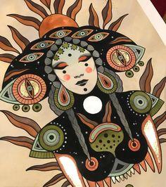 Art Inspo, Body Art, Gallery, Inspiration, Illustrations, Tattoo, Number, Ideas, Tatuajes