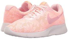 541d3cfb752a Nike - Tanjun ENG Women s Shoes  http   shopstyle.it l