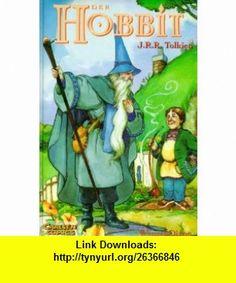Der Hobbit. Luxusausgabe. (9783551761026) John Ronald Reuel Tolkien, Charles Dixon, David Wenzel , ISBN-10: 3551761027  , ISBN-13: 978-3551761026 ,  , tutorials , pdf , ebook , torrent , downloads , rapidshare , filesonic , hotfile , megaupload , fileserve