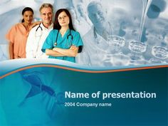Pulmonology Powerpoint Template  Free Download  Free Lung