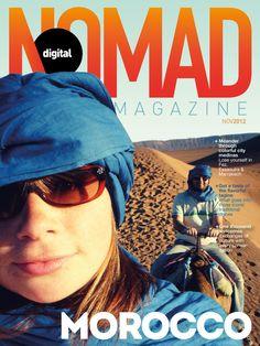 digital nomad - Google Search