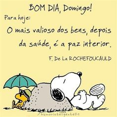 Happy Week End, Snoopy Quotes, Snoopy Love, Day For Night, Good Morning Quotes, Quote Of The Day, I Am Awesome, Thoughts, Comics