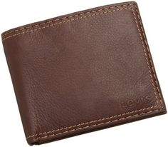 Men's Extra Capacity Slimfold Wallet - For Sale Check more at http://shipperscentral.com/wp/product/mens-extra-capacity-slimfold-wallet-for-sale/