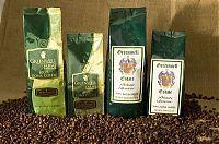 Greenwell Farms and their fabulous Kona coffee